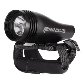 FL Bang Spot by FINNSUB