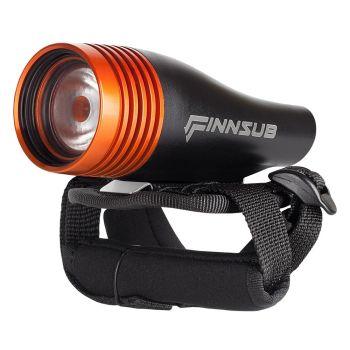 FL Bang Wide by FINNSUB