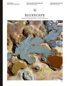 BLUESCAPE No3