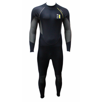 EnthDegree BARRIER FULL SUIT Men