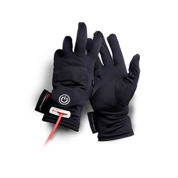 THERMALUTION Power Heated Gloves