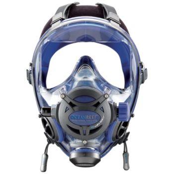 OceanReef Neptune Space G.divers