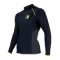 Mobile Preview: TUNDRA LS Herren side