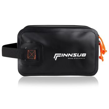 FINNSUB Bang Spot Bag Front