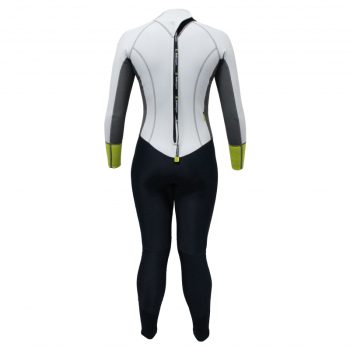 BARRIER FULL SUIT Women