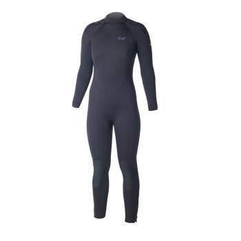 WOMEN'S THERMOFLEX DIVE TDC FULLSUIT 7/6/5