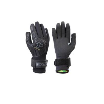 THERMOFLEX DIVE TDC GLOVE 5/4