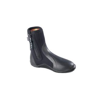 THERMOFLEX FLEX SOLE DIVE TDC BOOT 6/5mm