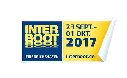 INTERBOOT 2017