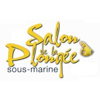 Salon de la Plongee Paris 2018