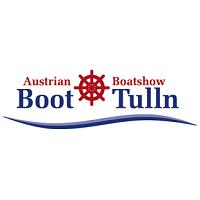 Austrian Boat Show Boot Tulln Tulln an der Donau 05. – 08. März 2020 | Eine der größten und vielfältigste Boots- und Wassersportfachmesse in Zentral- und Osteuropa