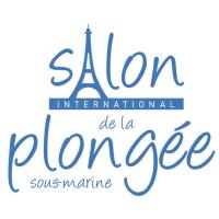 Salon de la Plongee Paris 10. – 13. Januar 2020 | Internationale Messe für den Tauchsport